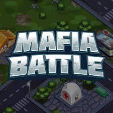 mafia battle online