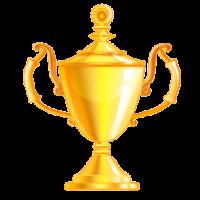 Ranking Graczy – Lipiec